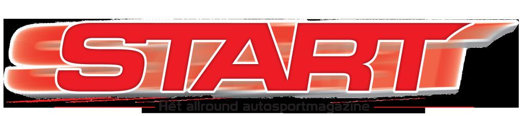 Startautosport Magazine