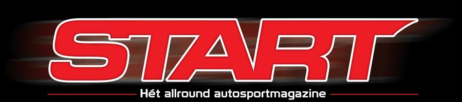 START Autosportmagazine