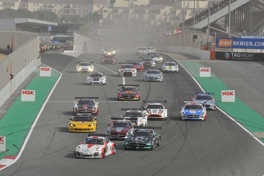 start_race_RL1_4243