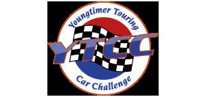 Samenwerking YTCC en HARC!