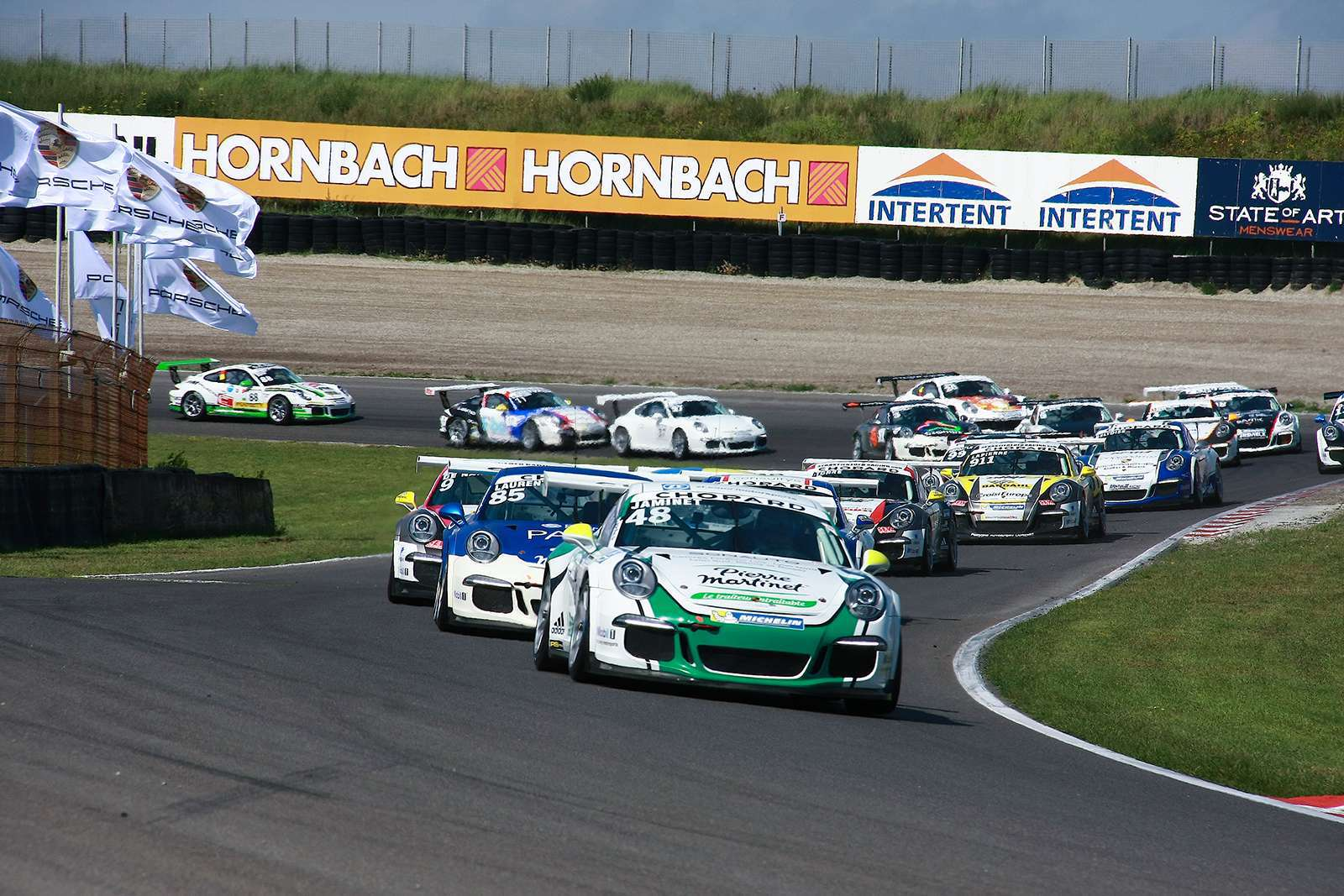 big-grids-best-racing-in-the-benelux