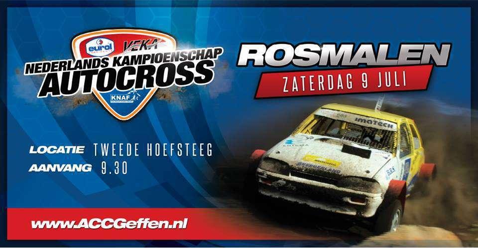Banner_Rosmalen