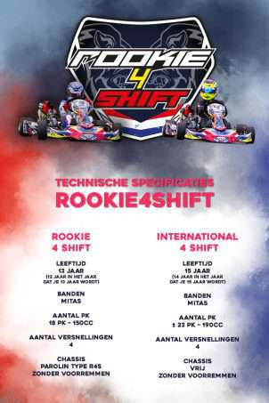 rookie4shift2_lq