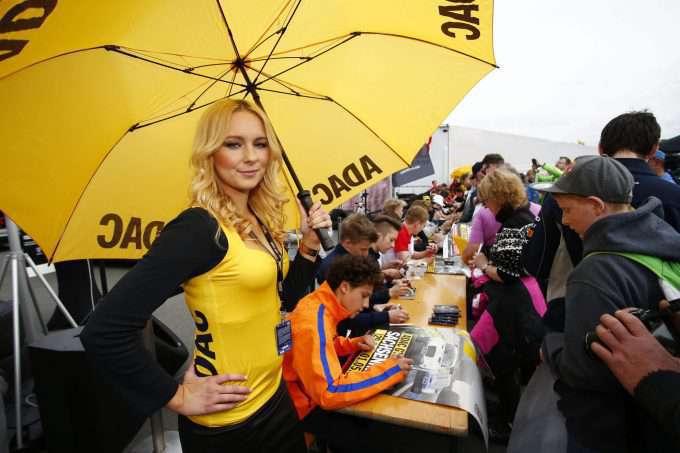 Persbericht - Zandvoort Masters Weekend 2016-pre5-3-ADAC