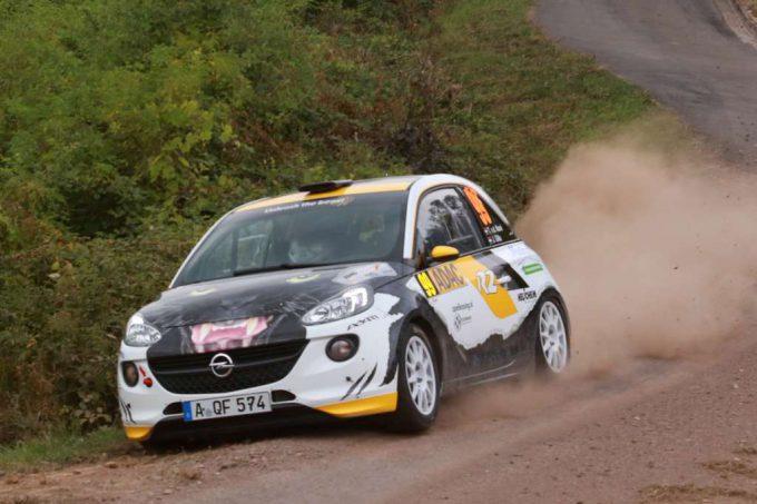 1-opel-conrad-rally-adam-r2-timo-van-der-marel