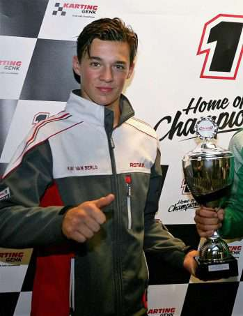 kay-van-berlo-nederlands-kampioen-rotax-max-nr3z5762