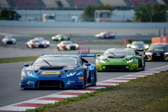lamborghini-leusden-in-barcelona-was-de-laatste-race-van-het-seizoen-in-de-blancpain-gt-series-161002