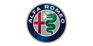 Alfa Romeo returns to Formula 1™