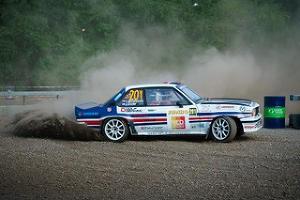 Nieuw: GTC Rally Festival op Breda International Airport – Zaterdag 14 juli