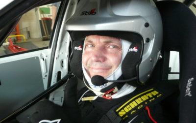 Nieuwe uitdaging voor Ooperon Rookies (ACNN) op Circuit Zandvoort.