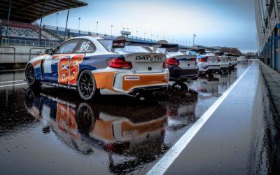 Driving-Fun Trackdays & Circuitdagen in mei en daarna