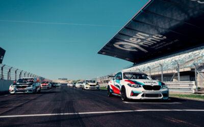BMW Racing Cup gaat dit jaar toch nog van start!