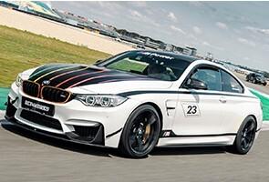 Komende zondag 13 september! Deutsche Autofest & Bimmerworld! – TT Circuit Assen