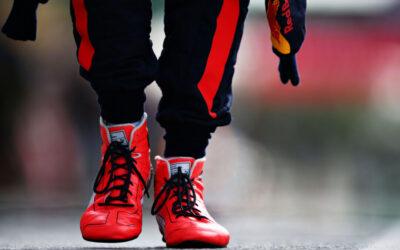 """Max valt uit in Italiaanse Grand Prix, Gasly wint: """"Alles ging verkeerd"""""""