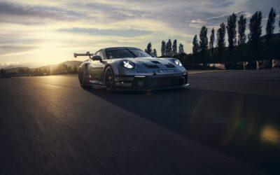 Porsche Carrera Cup Benelux maakt zich op voor beste seizoen tot nu toe